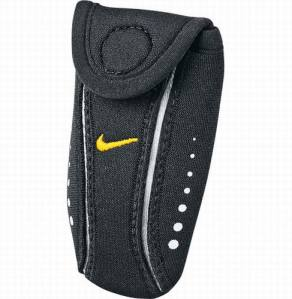 Nike Run Shoe Wallet