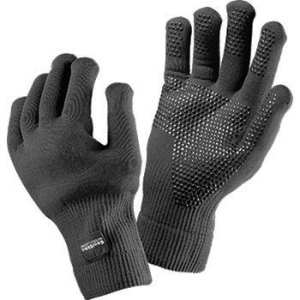 Guantes SealSkinz Ultra Grip